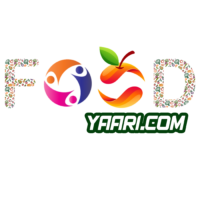 Login Form Logo
