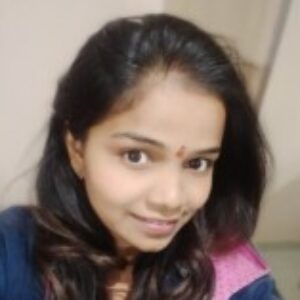 Profile picture of Dipali Patil