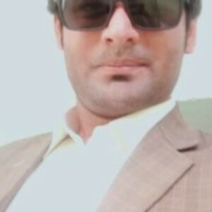 Profile picture of Irfan Gul